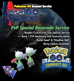 pvp-special-roserade-pokemon-go-community-day-service