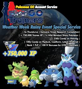 weather-week-rainy-special-event-pokemon-go-service