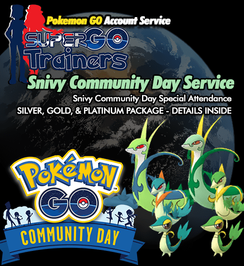 snivy-community-day-special-pokemon-go-service