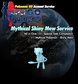 mythical-shiny-mew-pokemon-go-service