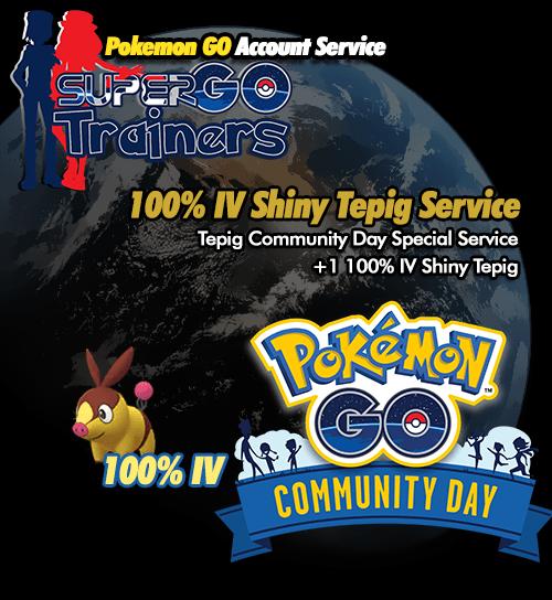 100-iv-shiny-tepig-pokemon-go-service