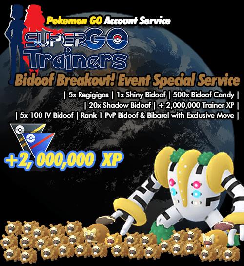 bidoof-breakout-special-event-pokemon-go-service
