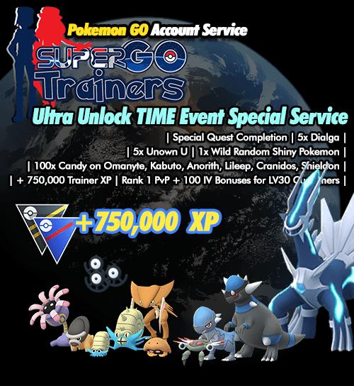 ultra-unlock-time-event-special-pokemon-go-service