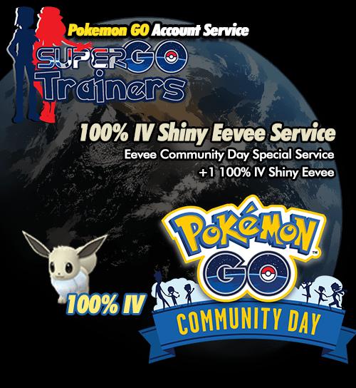 100-iv-shiny-eevee-pokemon-go-service