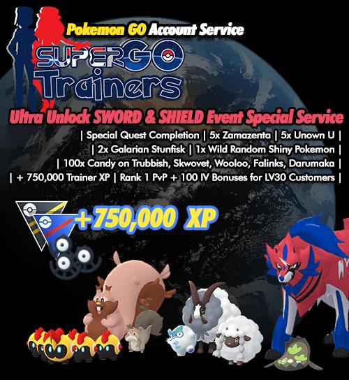ultra-unlock-sword-and-shield-event-special-pokemon-go-service