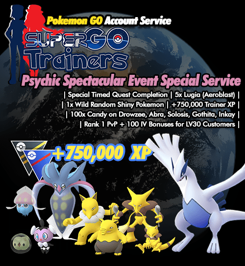 psychic-spectacular-event-pokemon-go-special-service