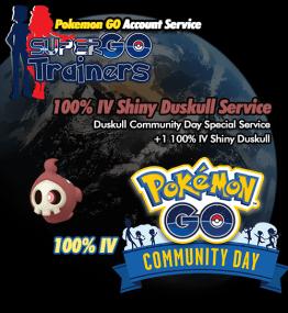 100-iv-shiny-duskull-pokemon-go-service
