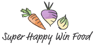 Super-Happy-Win-Food-Logo-(updated-colour)