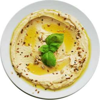 Dine Well To Sleep Well with superhealthycooking.net
