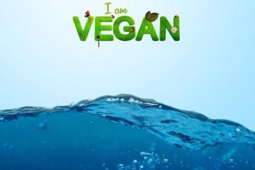 vegan, vegetarian, healthy-1091012.jpg