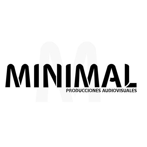 Minimal Producciones Audiovisuales