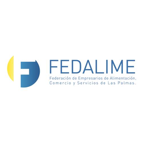 Fedalime