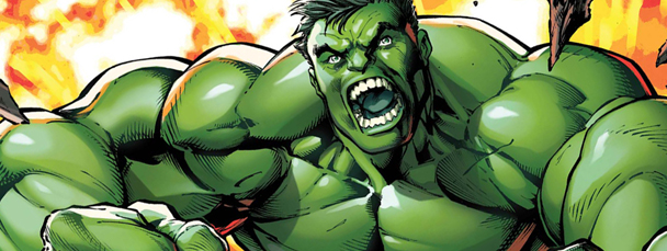 The Incredible Hulk Workout Routine Big Lifts For A Big