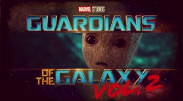 10 Things I Am Excited To See In Guardians Of The Galaxy, Vol. 2