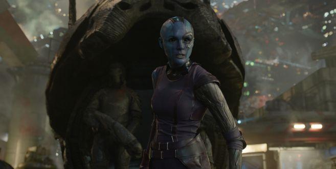 guardians-galaxy-stills-sc1423617139236