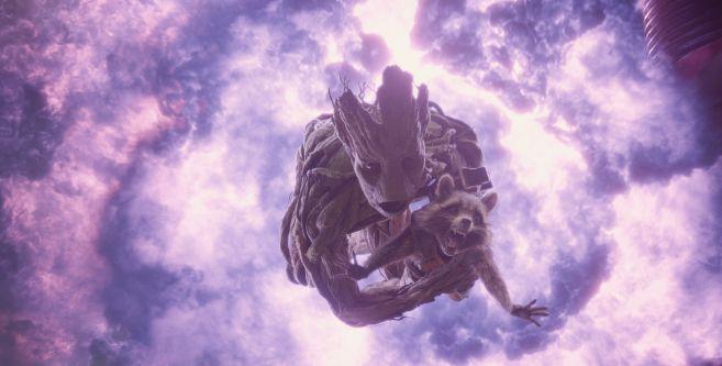 guardians-galaxy-stills-sc1423617158015