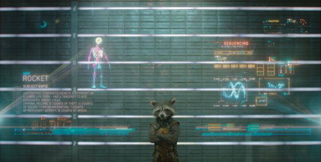 guardians-galaxy-stills-sc1423617203328