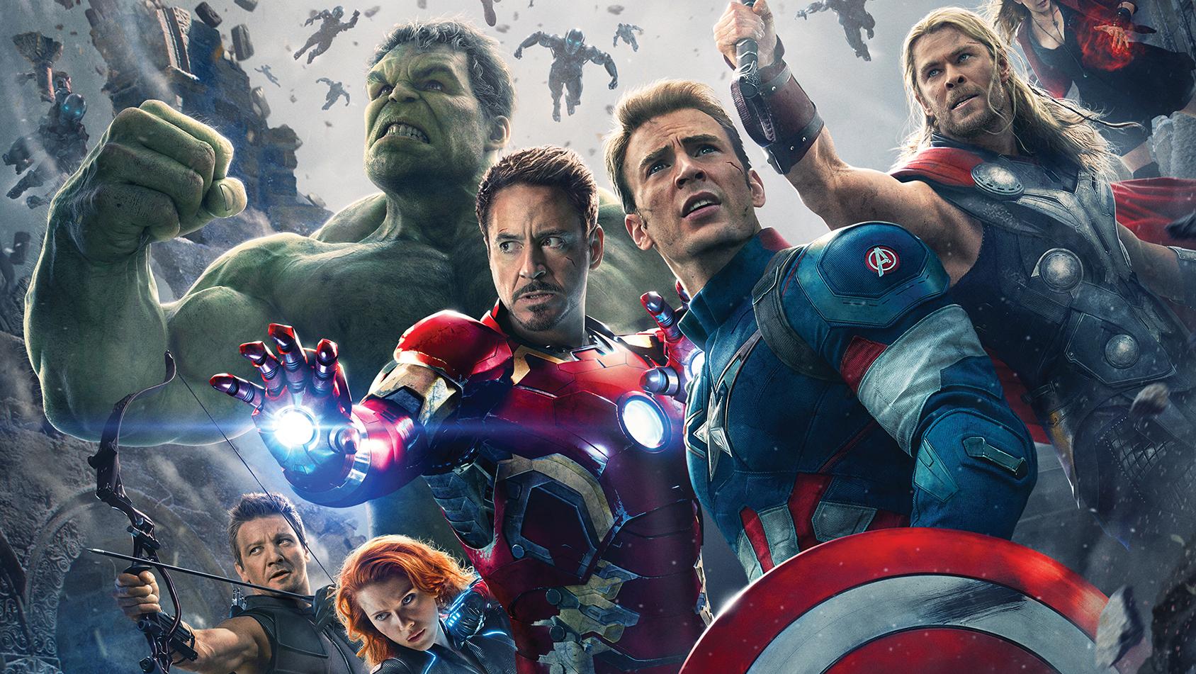 Avengers2PosterC