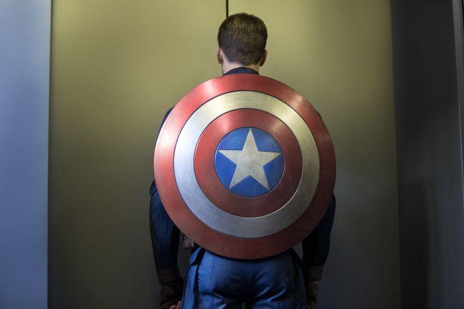 captain-america-winter-soilder-stills-1423380029726