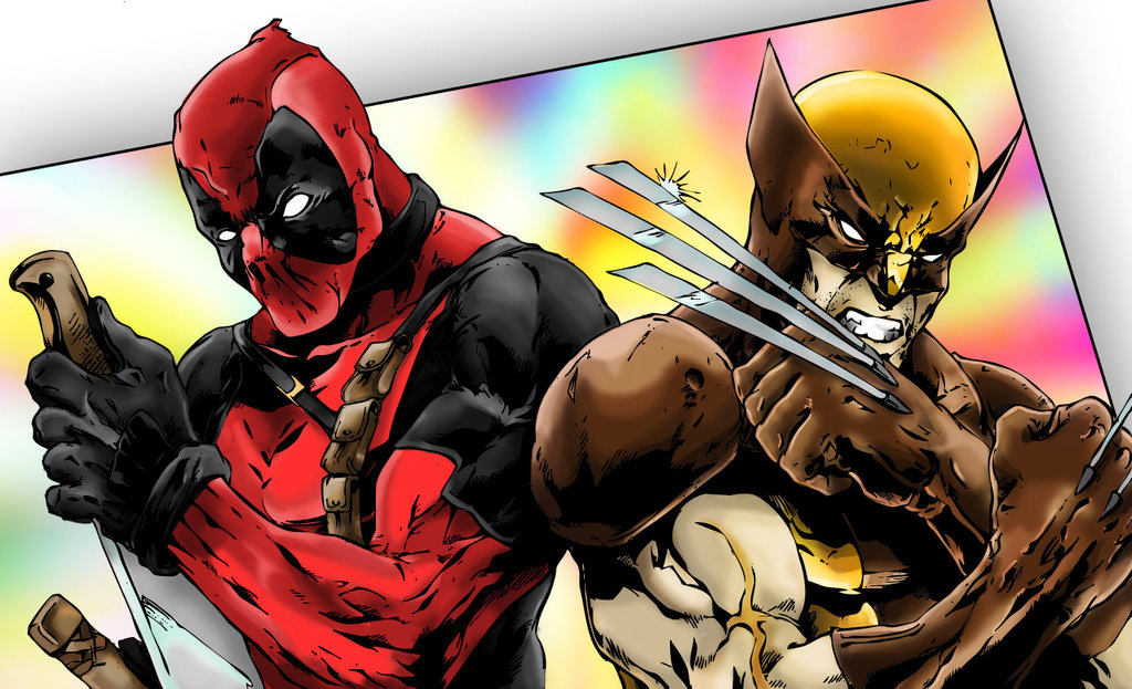 Wolverine-and-Deadpool