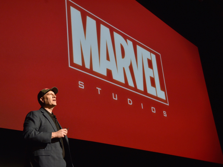 Kevin-Feige-Marvel-Studios