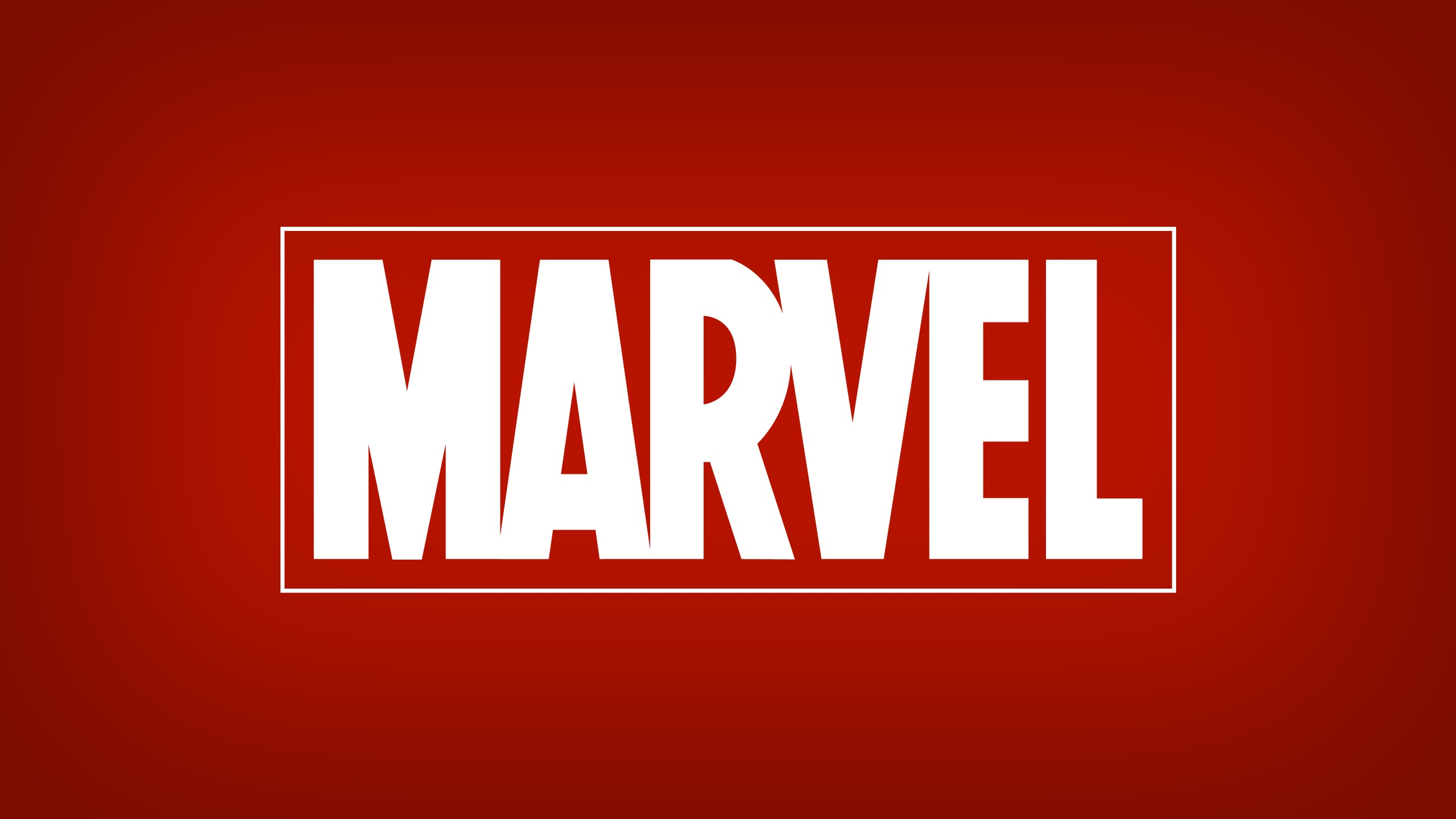 Wonder Woman' writer is making a female superhero Marvel TV