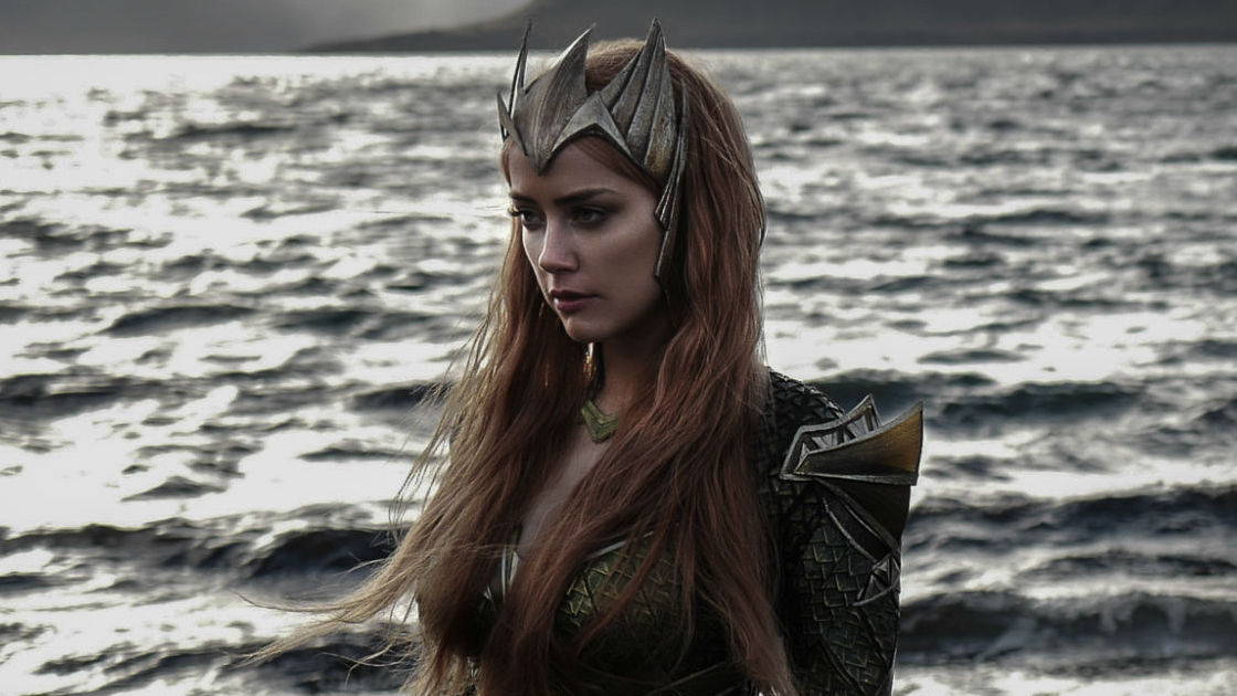 Mera-First-Look-Final-Photo-F