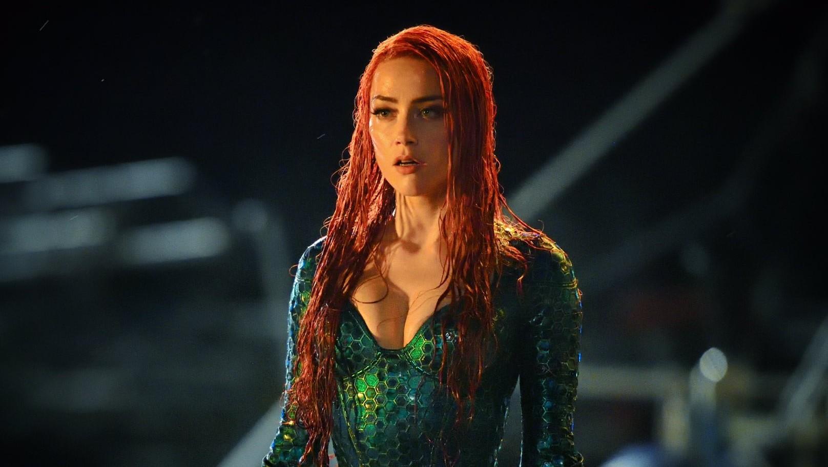 Amber-Heard-Mera-Aquaman-First-Look-F
