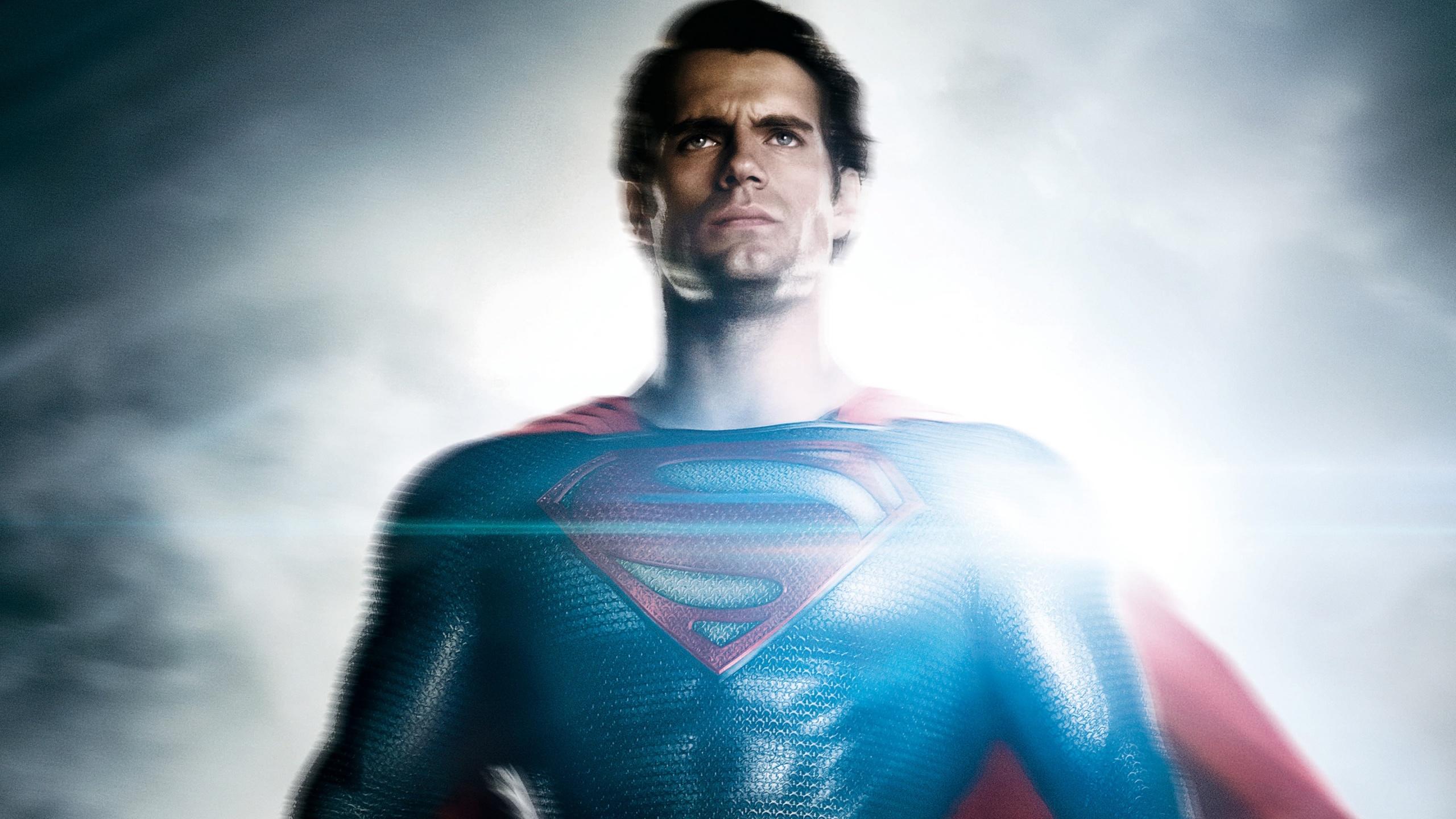 Henry-Cavill-Superman-Man-of-Steel