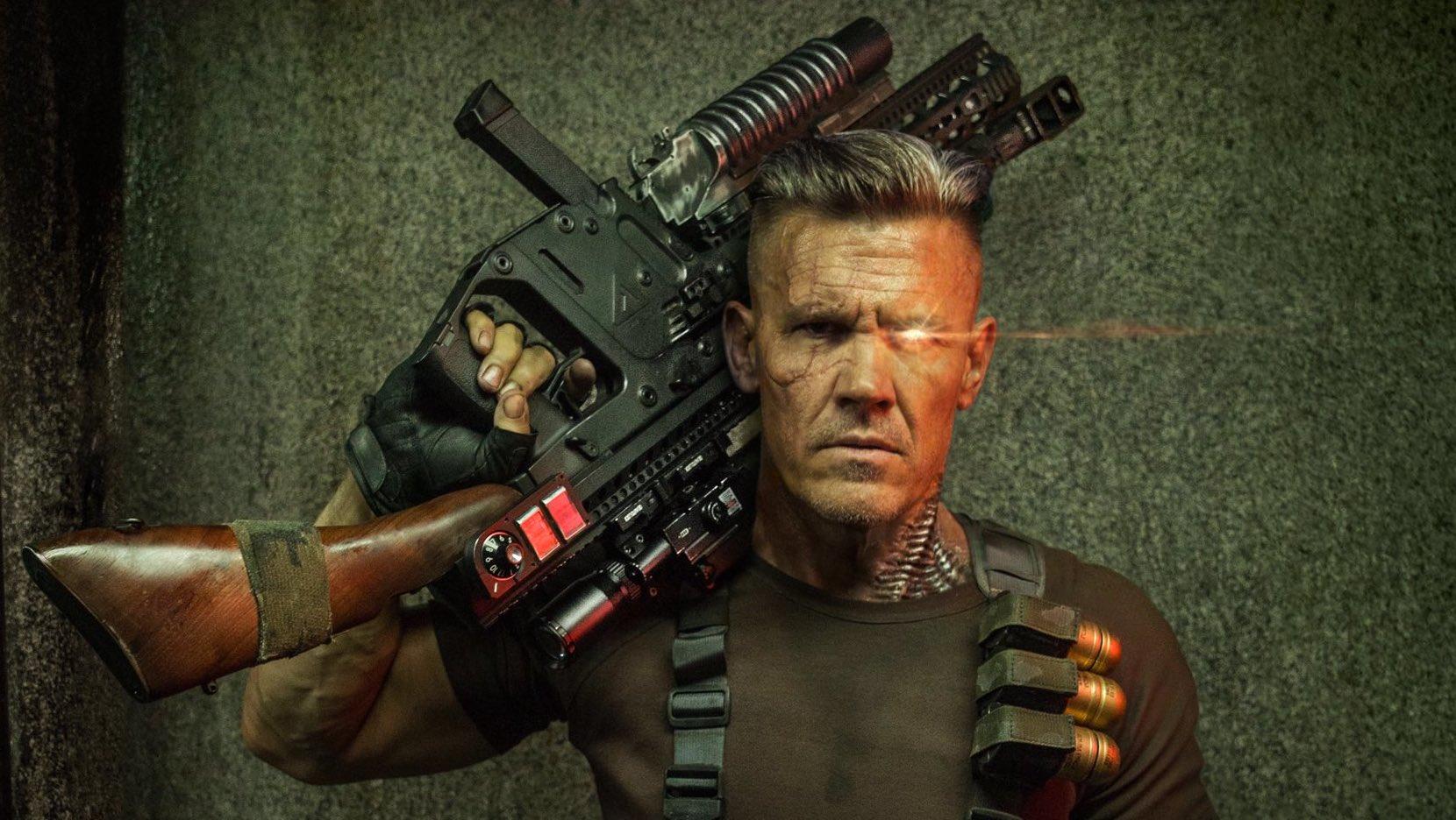 Josh-Brolin-Cable-Deadpool-F