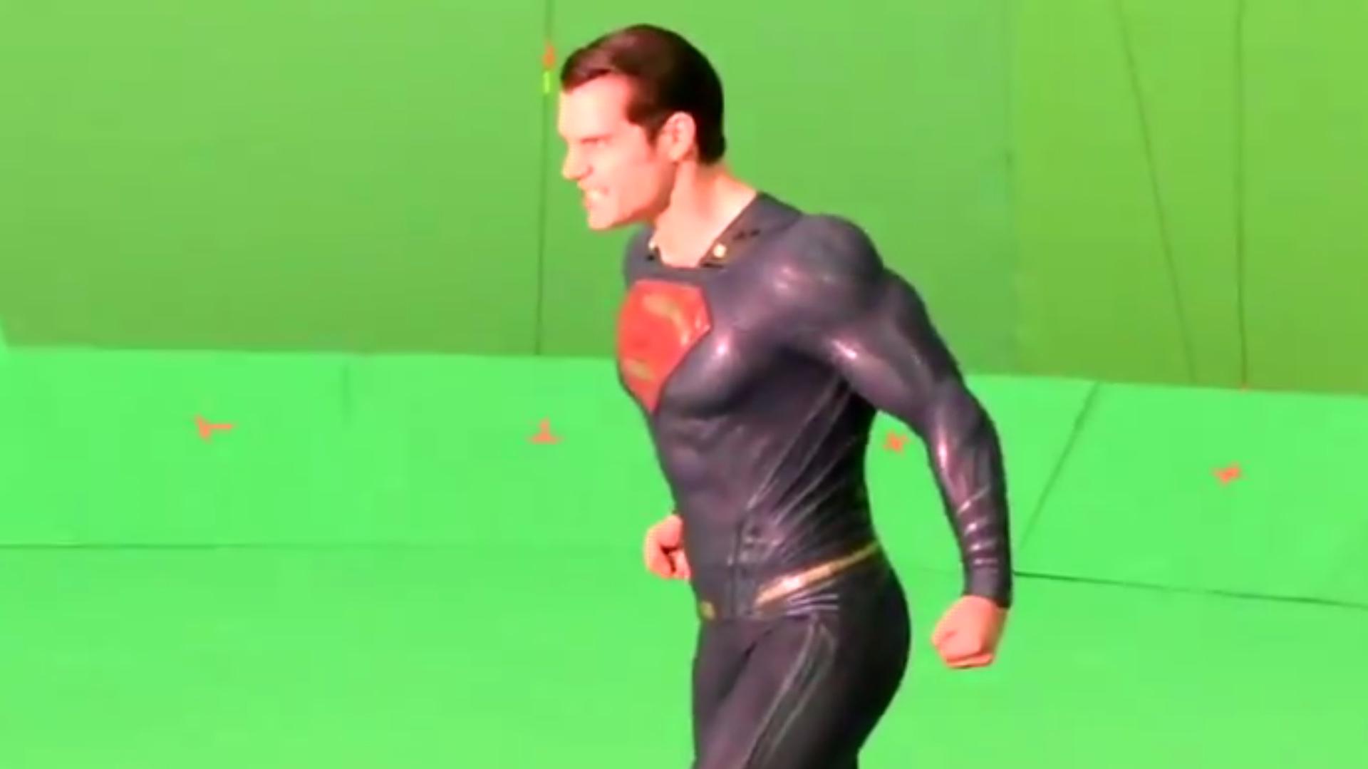 Superman vs Doomsday BvS