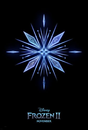FP_Snowflake_Tsr_A1_GlowB_1s_v3.0_Mech5_rev_FS