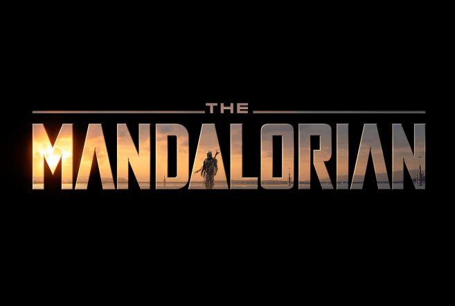 Mandalorian small