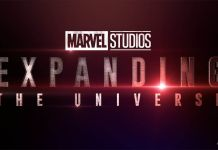 Disney Plus - Expanding the Universe logo - 01