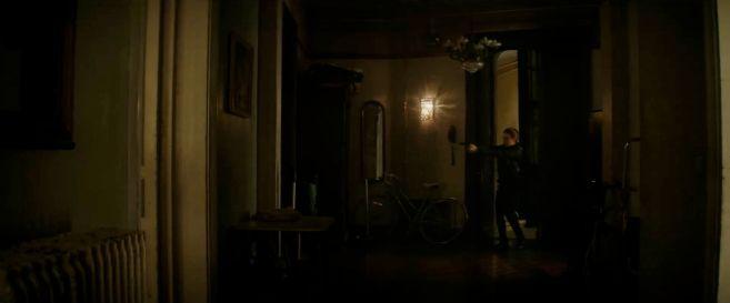 Black Widow - Trailer 1 - 05
