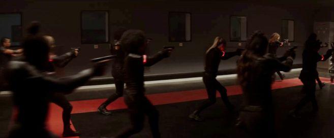 Black Widow - Trailer 1 - 14