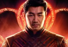 Shang-Chi - Teaser Poster - 1600 - Featured - 01