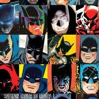 Histoire et origines du super-héros