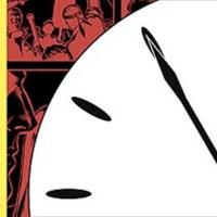 Before Watchmen (1) : l'autre histoire des super-héros
