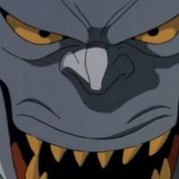 Les fous d'Arkham (4) : des phénomènes de foire ?