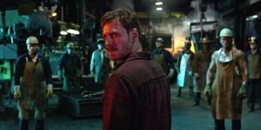 X-Men-Apocalypse-Trailer-Magneto-Factory