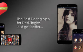 Asian Singles WorldWide – #1 Dating App for Asian Singles