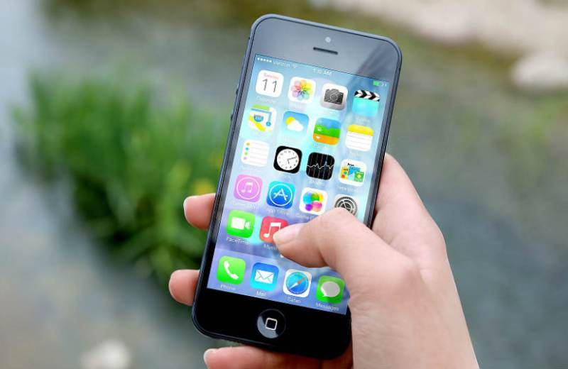 ampering with IMEI number could land you in jail