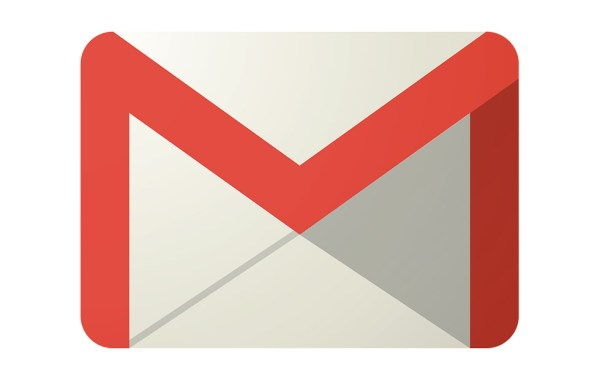 Gmail for Android update brings archiving interface tweak