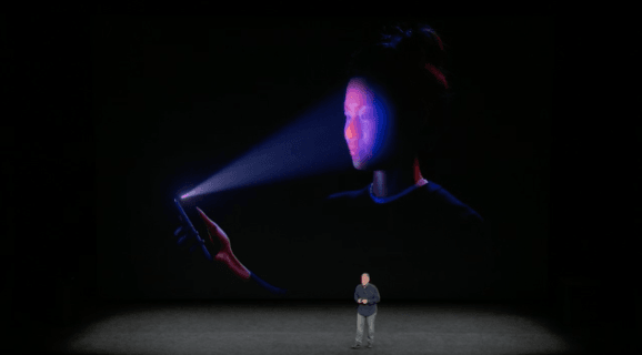 Apple to kill Touch ID on all future iPhones