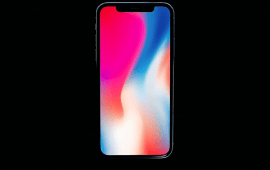 Did you know how much iPhone-X screen repair cost?