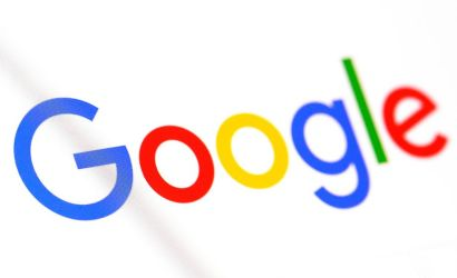 Google no longer lets you change domains to search different countries