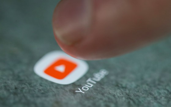 YouTube Go which works on slow internet releases in India