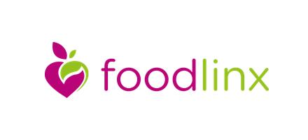 foodlinx.de Logo
