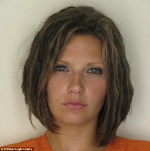 Fenomene dönüşmüş 11 suçlu